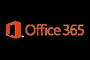 office-365-top-500x300
