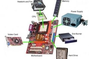 what-types-of-computer-hardware-3